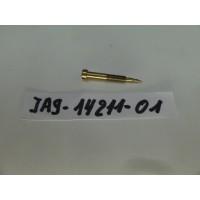 JA9-14211-01 Regelvijs