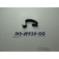 JA9-14436-00 Clip