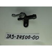 JA9-24500-00 Benzinekraan