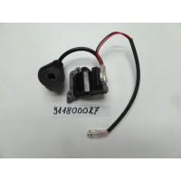 Electro bobijn 31800027