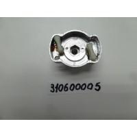 Starter catch plate assy 310600005