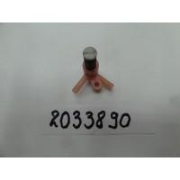 Oliepomp 2033890