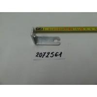 2072561 Kabelhouder