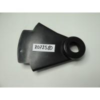 2072580 Riembescherming