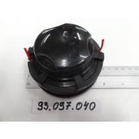 Spoelkop 93097040