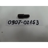 Adapter 0907-02153