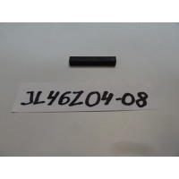 JL46Z04-08 Key 4