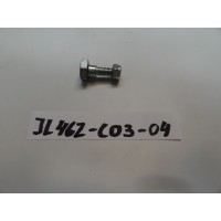JL46Z-C03-04 Fixed bolt