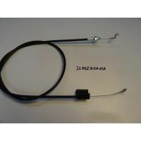 JL46ZA01-13A Tractiekabel