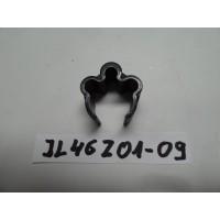 JL46Z01-09 Clip