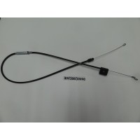 30130030000 Driving cable assembly