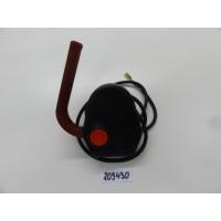 Electrische schakelaar SAN209430