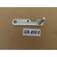 Battening device QTA 1352-2