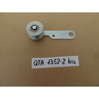 Battening device QTA 1352-2 bis