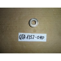Bearing QTA 1352-040