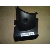 Belt-cover QTA 1352-013