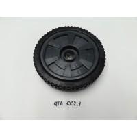 Front Wheel QTA 1352-4