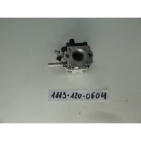 1113 120 0604 Carburator Tillotson HU 51 A
