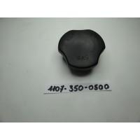 1107 350 0500 Benzinestop