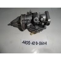 1108 120 0601 Carburator