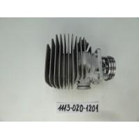 1113 020 1201 Zuiger-cylinder