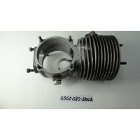 6502 020 1200A  Cylinder met zuiger
