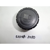 51048-2070 Benzinestop