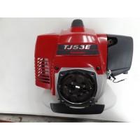 Kawasaki motor TJ53E