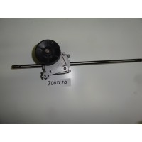Gearbox 2007220