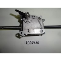 Gearbox 2007410