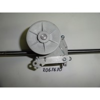 Gearbox 2067670