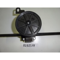 Gearbox 2072571