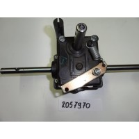 Gearbox 2057970