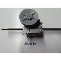 Gearbox 2009350