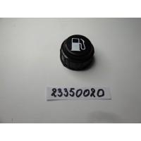 23350020 Benzinestop