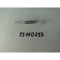 751-10293 Toerentalveer Sandri 4,5-5,5 PK
