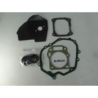 751-10315 Pakkingset sandri motor 4,5 PK