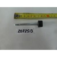 2072513 Luchtfiltervijs