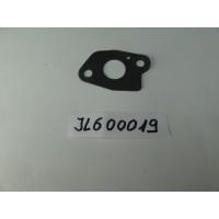 JL600019 Dichting