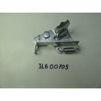 JL600705 Remsteun