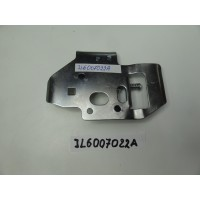JL6007022A Controle paneel