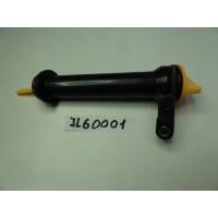 JL60001 Oliekontrolestaaf met buis