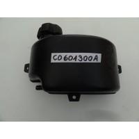 CO601300A Benzinetank