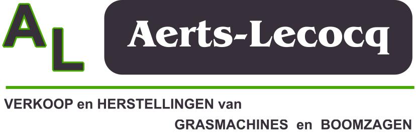 Webshop Aerts Lecocq Leopoldsburg